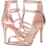 Nine West Nayler Strappy Heel Sandal High Heels