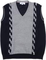 Aletta Sweaters - Item 39782967