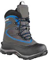 Baffin Revelstoke Lace-Up Boots