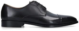 HUGO BOSS Richmont Derby Shoes