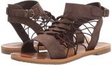 Volcom Caged Bird Women's Sandals