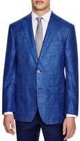 Jack Victor Loro Piana Classic Fit Sport Coat - 100% Bloomingdale's Exclusive