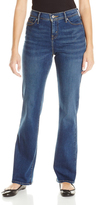 Levi's Daylight 512TM Perfectly Slimming Bootcut Jeans