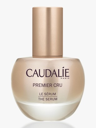 CAUDALIE Premier Cru Serum 30ml