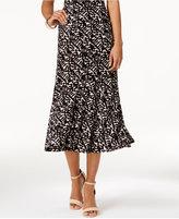 Petite A Line Skirt - ShopStyle