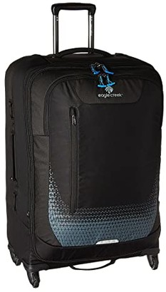 Eagle Creek Expansetm Collection AWD 30 (Black) Luggage
