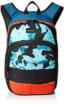 Quiksilver Unisex Burst Backpack