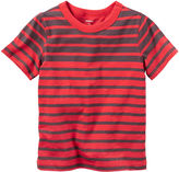 Carter's T-Shirt-Preschool Boys
