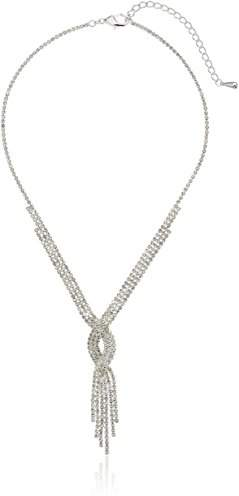 Nina Cup Chain N-Zillah Necklace