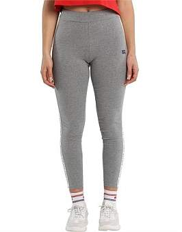 Russell Athletic Maya Legging