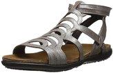 Naot Footwear Women's Sara Gladiator Sandal