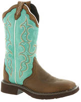 Justin Boots Gypsy Collection L2904 (Women's)