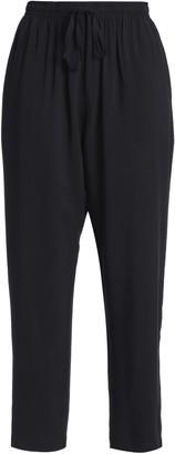 OAK Casual pants