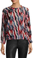 Isabel Marant Women's Veste Lita Jacket