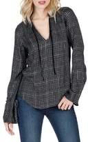 Paige Calissa Shirt