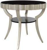 Safavieh Couture Kira Side Table