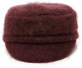 Eugenia Kim Elyse Cashmere Hat