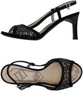 Fabi Sandals - Item 11186285