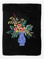 Rifle Paper Co. Vase Study Print