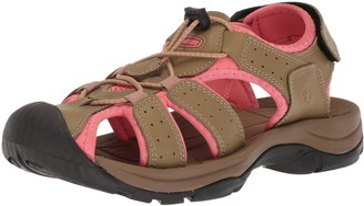 Northside Women's Trinidad Sport Sandal