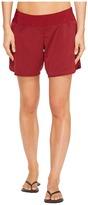 Arc'teryx Ossa Shorts Women's Shorts
