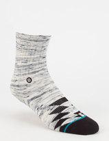 Stance Wedger Boys Socks