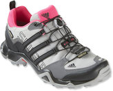 L.L. Bean Women's Adidas Terrex Swift R Gore-Tex Hiking Shoes