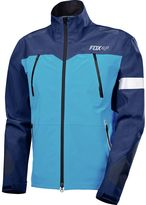 Fox Racing Downpour Pro Jacket