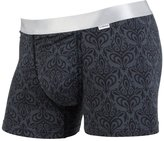 MyPakage Men's Weekday Trunk Underwear M