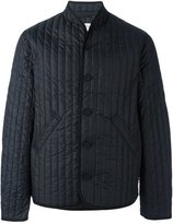 YMC 'Erkin Koray' padded jacket