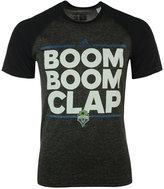 adidas Men's Seattle Sounders FC Dassler Local T-Shirt