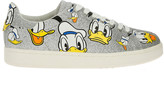 Moa Donald Duck Sneakers