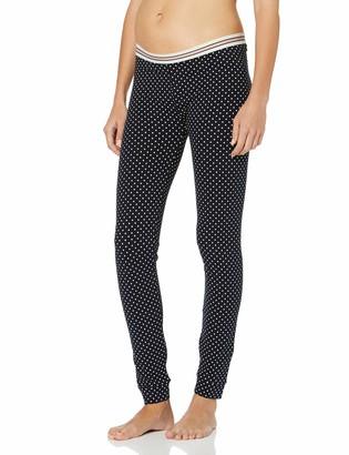 Noppies Women's Legging Utb Isabel Dot Maternity Pyjama Bottoms