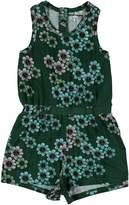 Mini Rodini Baby overalls - Item 54126185