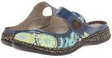 Rieker 46385 Daisy 85 Women's Shoes