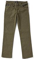 Ralph Lauren Little Boys 5-7 Eldridge Skinny Jeans