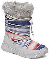 Roxy Women's Summit Snow Boot