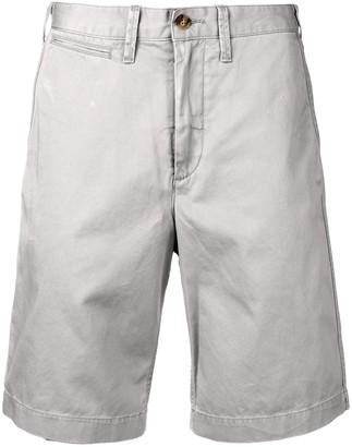 Polo Ralph Lauren Tailored Chino Shorts