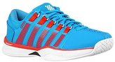 K-Swiss Hypercourt Men's Tennis Shoe (11.5)