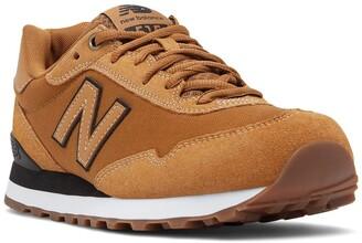 New Balance 515 Classic Running Shoe