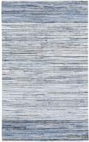 Surya Denim Hand-Loomed Rug