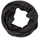 Rag & Bone Wool Infinity Scarf