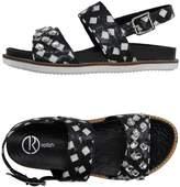 Relish Sandals - Item 11111218