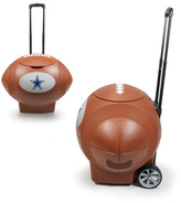 Picnic Time Dallas Cowboys Football Cooler