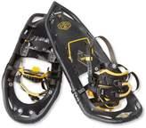 L.L. Bean L.L.Bean Atlas Serrate Snowshoes