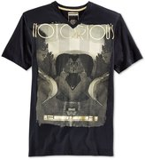 Sean John Mens Summer Trouble Graphic T-Shirt L