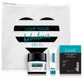 Dr. Brandt Skincare Love Your Fabulous Self House Calls Collection
