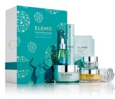 Elemis The Gift Of Pro-Collagen Collection