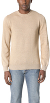 A.P.C. Norman Pullover