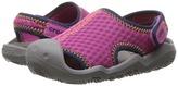 Crocs Swiftwater Sandal Girls Shoes